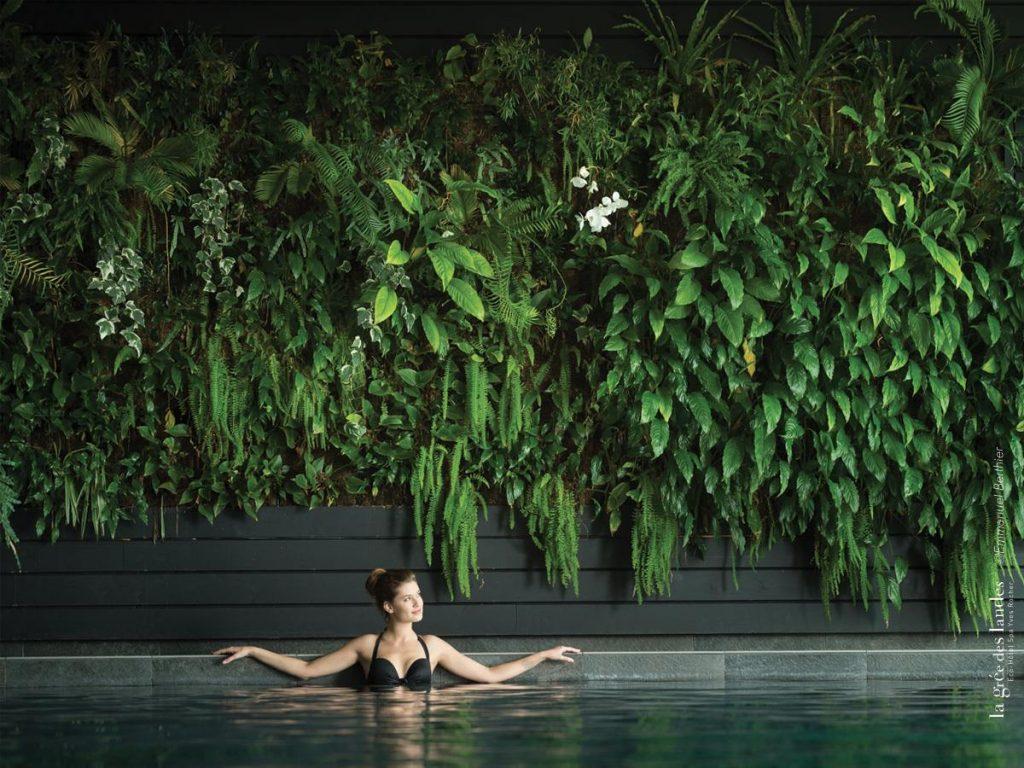 piscine-wellness